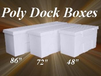 Dock Box
