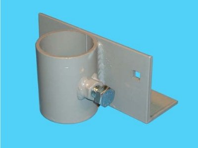 Stationary Pipe Dock Hardware